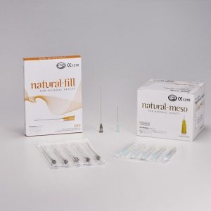natural-fill-cannula-میکروکانولا کره ای